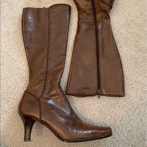 87b5b5f200791 Women s Liz Claiborne Vintage Shoes on Poshmark
